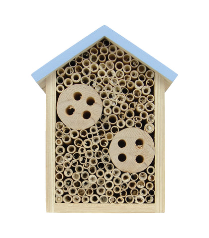 Better Gardens Beneficial Insect Bee House