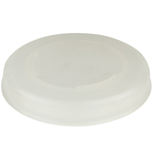Glass Hummingbird Feeder LED Lid Gasket