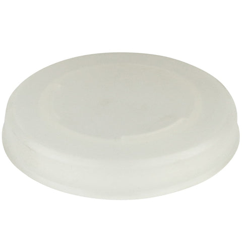 Hummingbird Feeder LED Lid Gasket