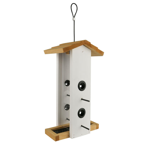 Colonial Vertical Feeder (Model #WWLF1)