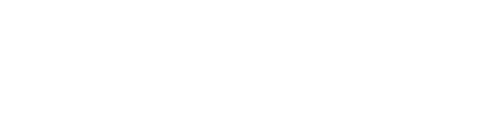 vetchy swimwear logo