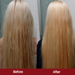 Zero Pore Serum - medicube.us
