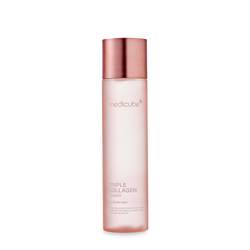 Glass Glow Toner (Essence) 2.0 - MEDICUBE US
