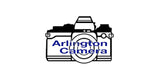 Arlington Camera | A Fotostrap Stockist
