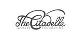 The Citadelle Art Foundation | A Fotostrap Stockist