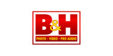 B&H Photo Video | A Fotostrap Stockist