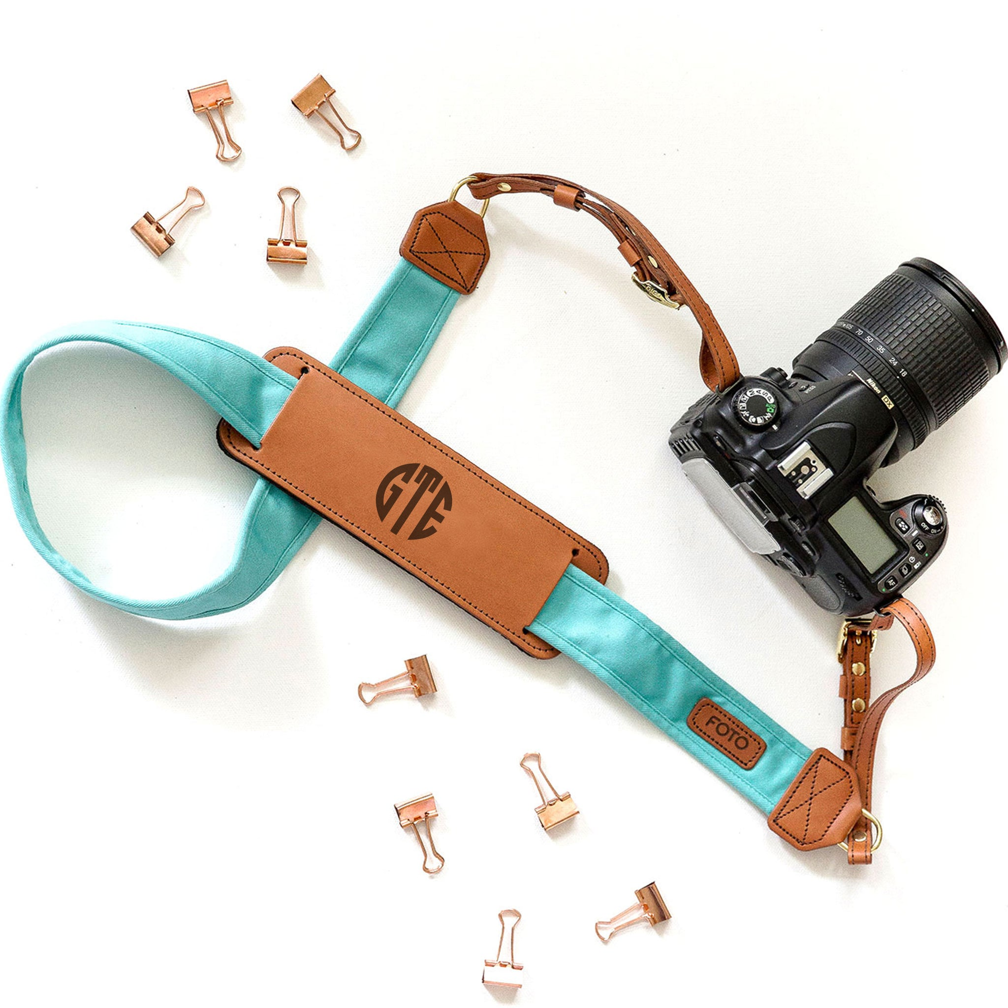 FOTO Blog   Gifts for Her