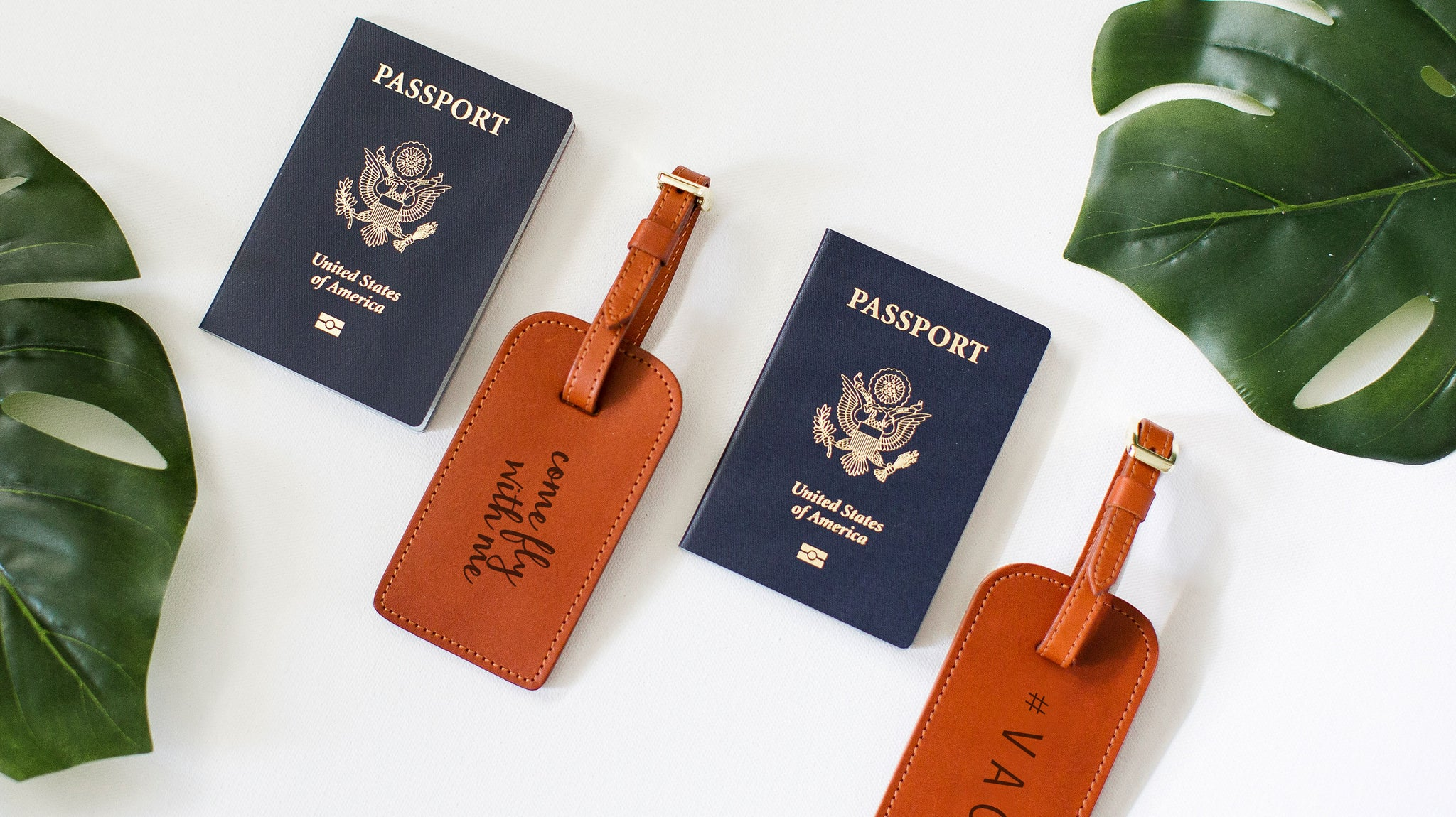 FOTO Blog | Gifts for Travlers