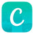 Canva | FOTO's favorite graphic design app