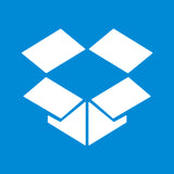 Dropbox | FOTO's favorite storage
