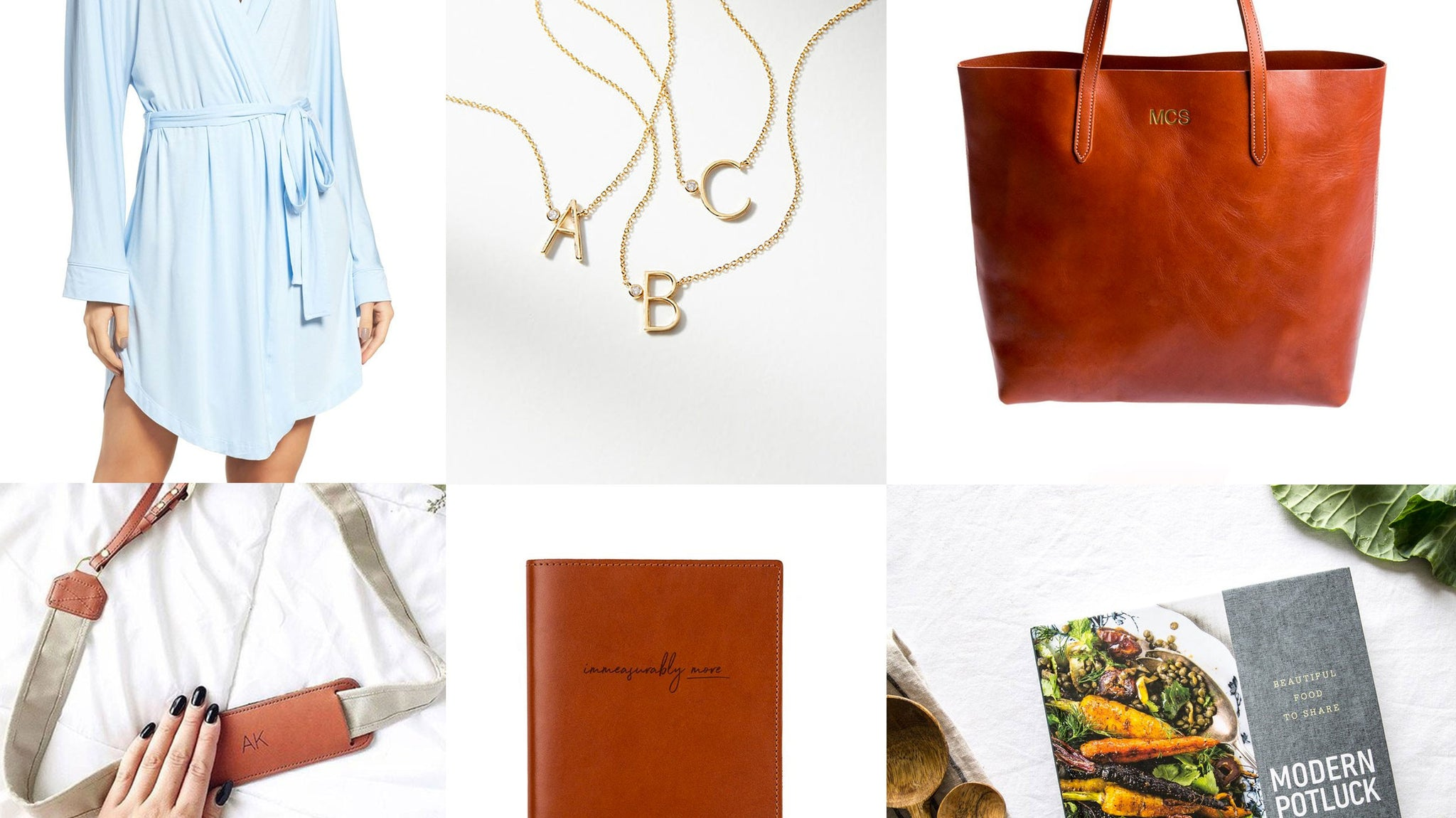 FOTO Blog | Mother's Day Gift Guide