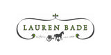 Lauren Bade Antiques | A Fotostrap Stockist