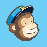 Mailchimp | FOTO's favorite newsletter genius
