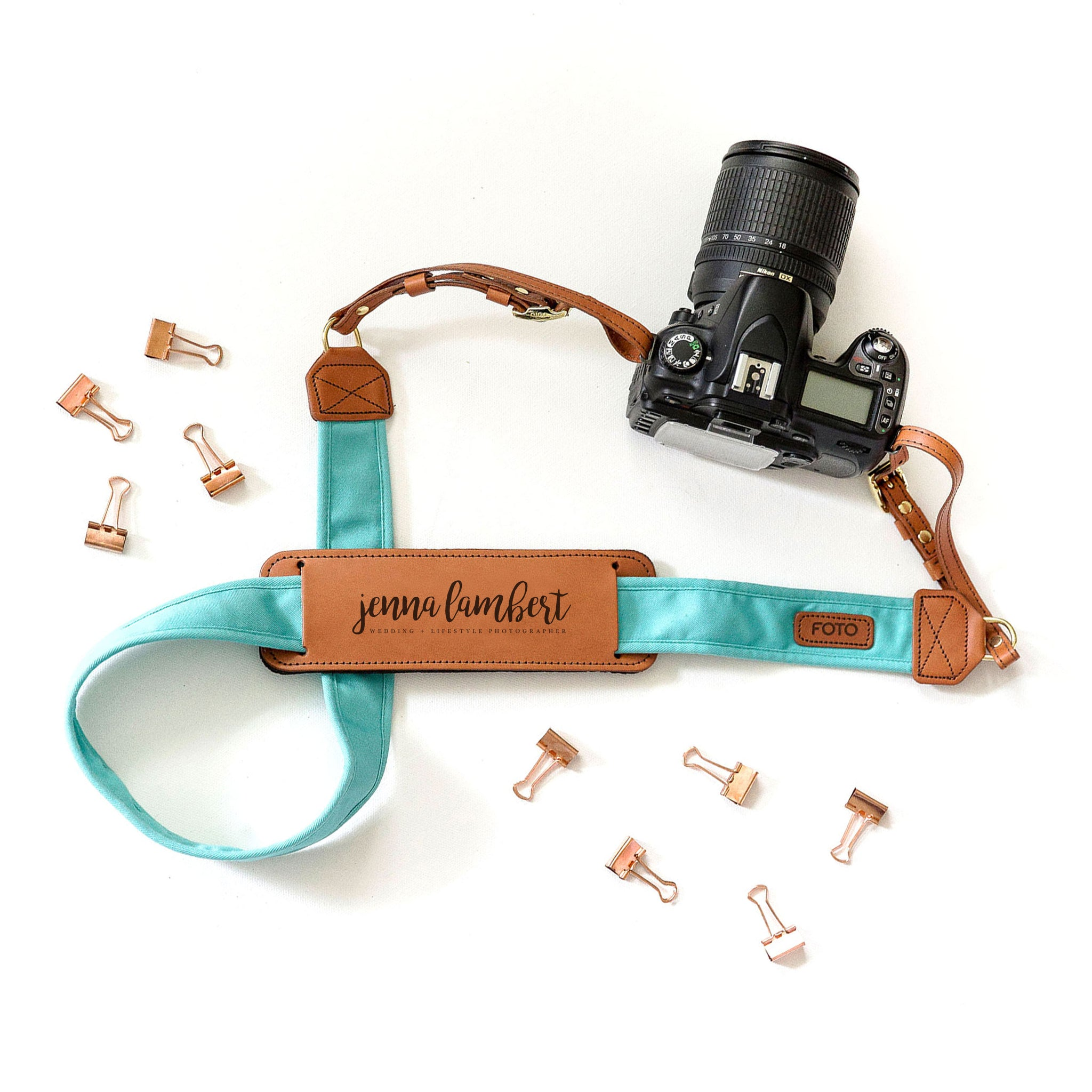 FOTO Blog | Gifts for Photographers