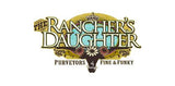 The Rancher's Daughter | A Fotostrap Stockist