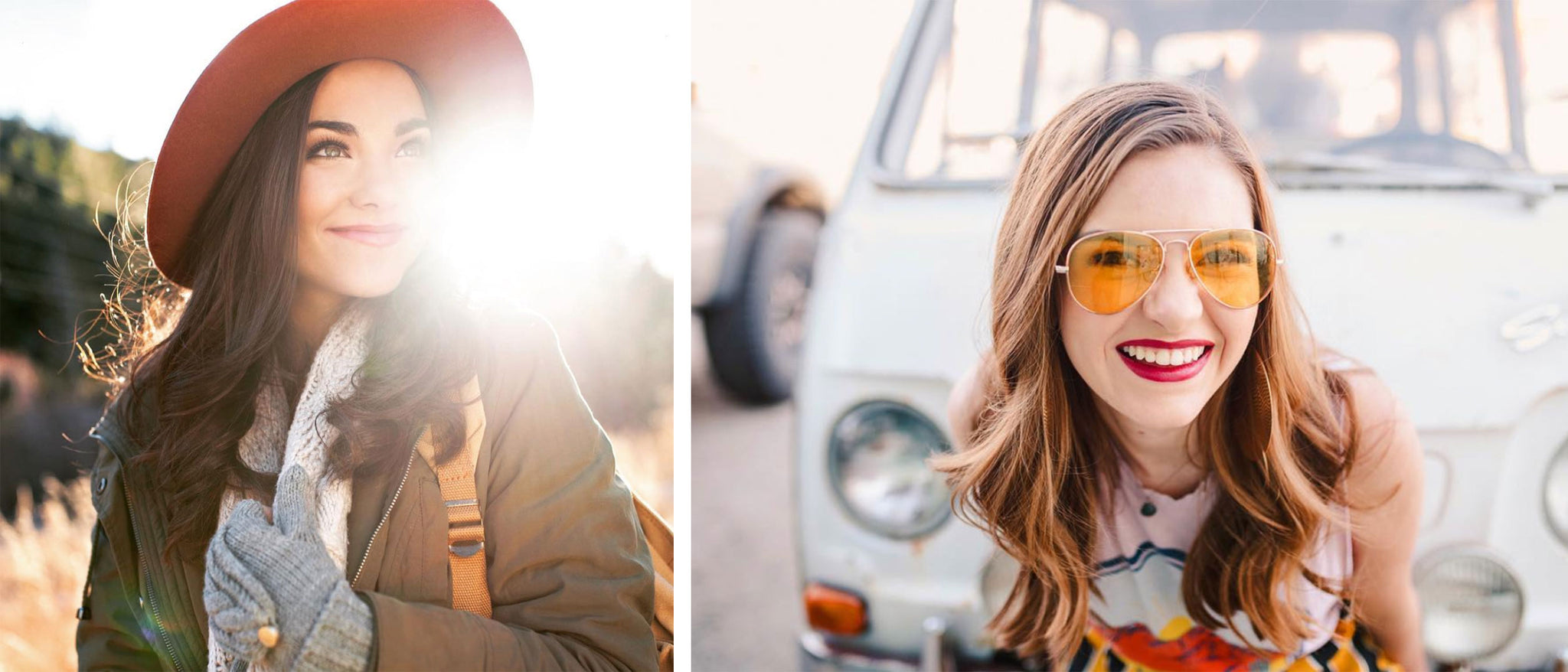 Coffee with Creatives: How to make shoots fun for teens with expert Leslie Kerrigan | Fotostrap Blog