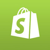 Shopify | FOTO's favorite web host