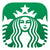 Starbucks | FOTO's favorite caffeinated app