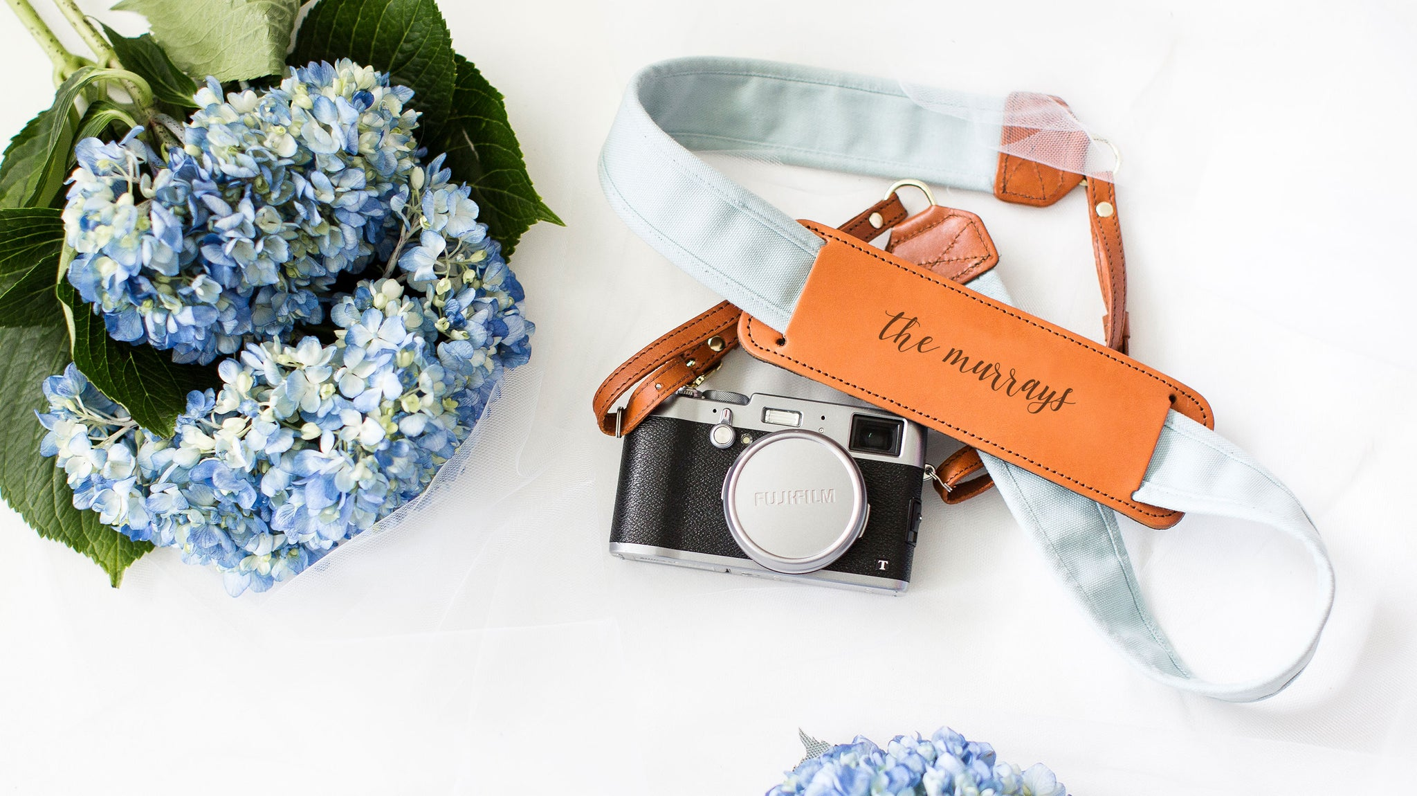 FOTO Blog | Gifts for Newlyweds