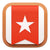 Wunderlist | FOTO's favorite to-do app