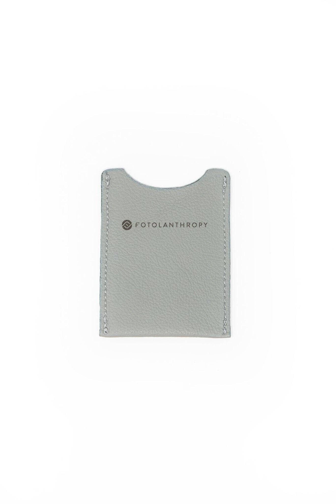 Dove Business Card Holder