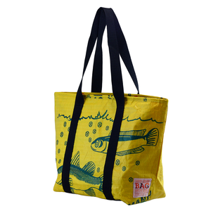 Everyday Medium Tote