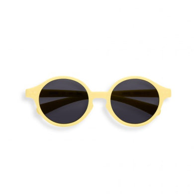 IZIPIZI Kids Sunglasses 12 - 36 Months Lemonade