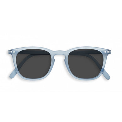 IZIPIZI Sunglasses - #E Cold Blue