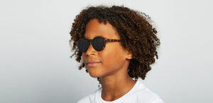 IZIPIZI Sunglasses - Kids Tortoise 5 - 10 years
