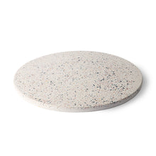 Load image into Gallery viewer, Terrazzo Serving Plate - Medium