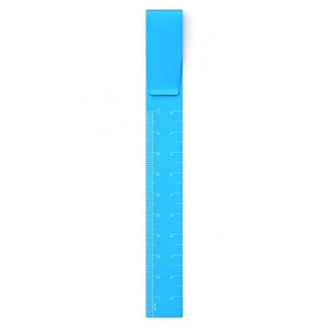 Hightide Clip Ruler