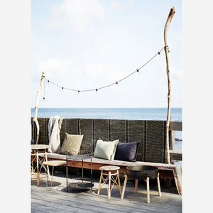 Outdoor Festoon String Lights
