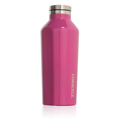 Corkcicle Canteen 265ml