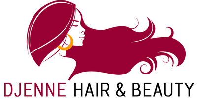 Djenné Hair & Beauty