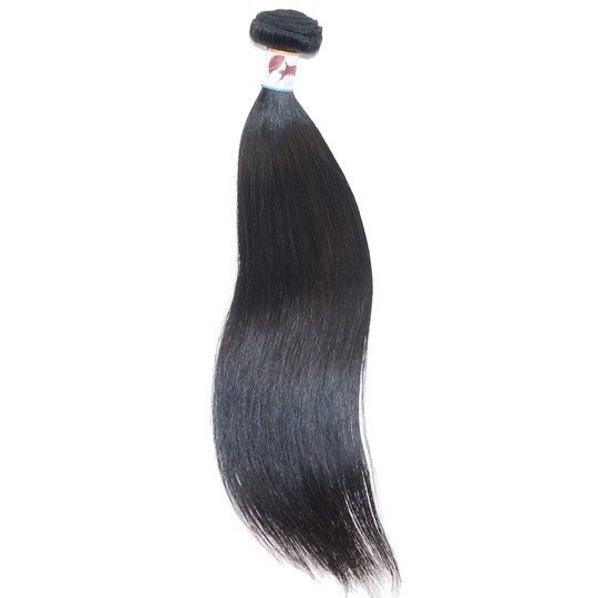 9A (Silky Straight) Human Hair Extensions