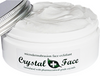 SOLD OUT! CRYSTAL FACE EXFOLIANT microdermabrasion face scrub