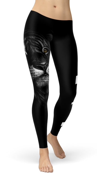 #Free Joe Leggings - US FITGIRLS
