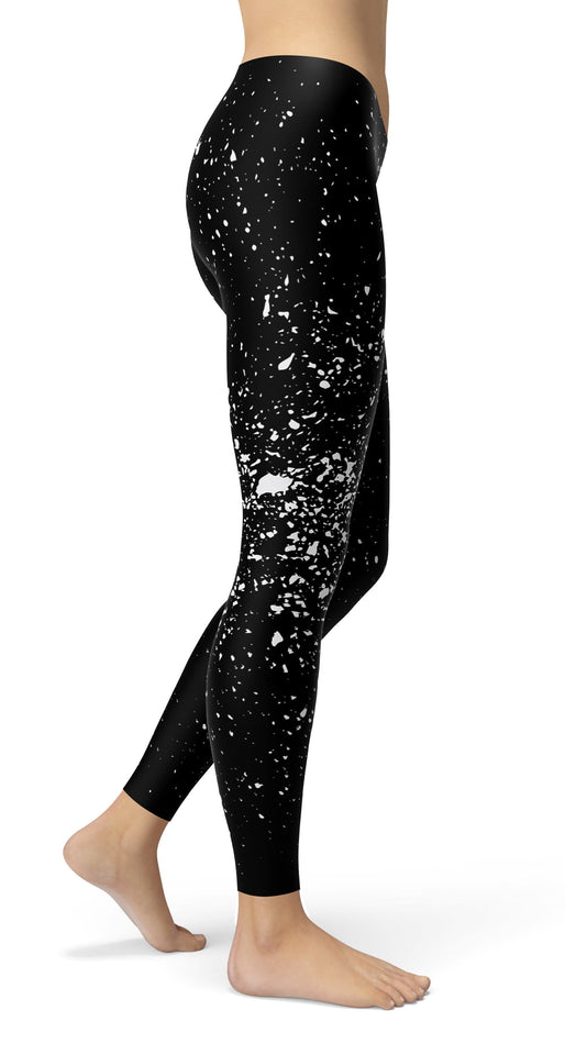 Girl PWR Leggings - US FITGIRLS