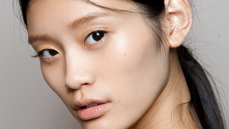 """Non-Comedogenic"": What Does it Mean for Your Skin?"