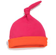 top-knot hats - Zipit® | Babywear with Zips for Easier Dressing