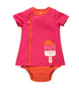zip-up lolly dress - Zipit® | Babywear with Zips for Easier Dressing