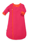 zip-up sleepsack - Zipit® | Babywear with Zips for Easier Dressing