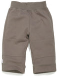 easy-on trousers - Zipit® | Babywear with Zips for Easier Dressing
