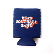 Load image into Gallery viewer, Navy Koozie