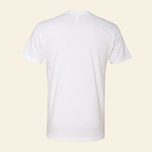 Load image into Gallery viewer, RSB Quaran-Tee in White