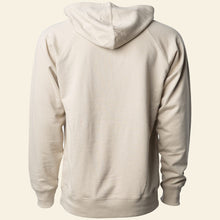 Load image into Gallery viewer, Sandstone Lightweight Hoodie