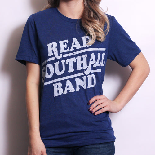 Women's Underlined Tee