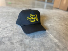 Load image into Gallery viewer, RSB Trucker Hat