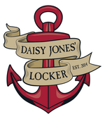Daisy Jones' Locker