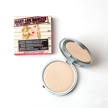 Load image into Gallery viewer, Mary-Lou Manizer Highlighter & Shadow